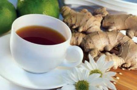 9 lợi ích tuyệt vời của trà gừng đối với sức khỏe 1