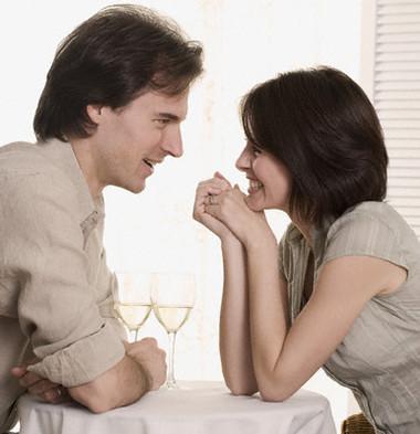 Biết chấp nhận tính dở của chồng để có cuộc sống hạnh phúc 1