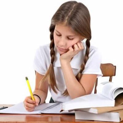 Cần duy trì được sự tập trung trong học tập và thi cử thì mới có kết quả tốt