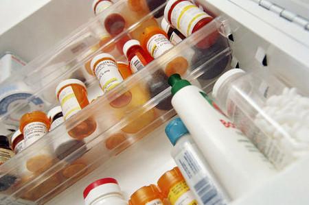 Người sử dụng thuốc cần bảo quản thuốc ở nhiệt độ 20-25ºC.