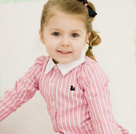 Những trường hợp bé gái có 2 âm đạo, không có âm đạo… dù hiếm gặp nhưng vẫn có. Cha mẹ cần chú ý để chữa trị kịp thời.