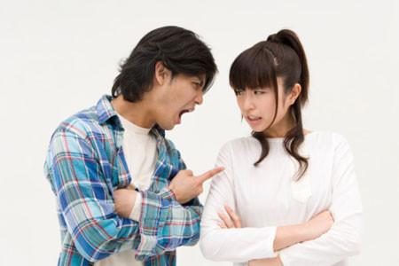 Chuyện vợ chồng bằng tuổi không hẳn là có lợi 1