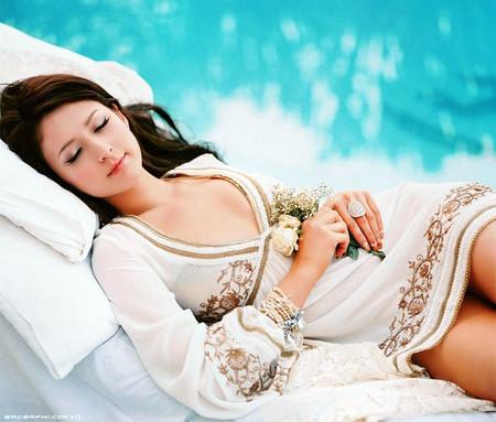 Giấc ngủ ngon rất quan trọng đối với sức khỏe.