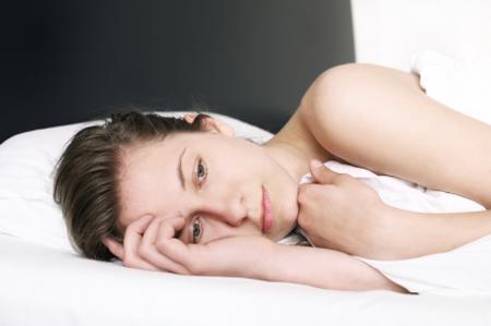 Có nhiều nguyên nhân khiến bạn cảm thấy mệt mỏi khi tỉnh giấc buổi sáng.
