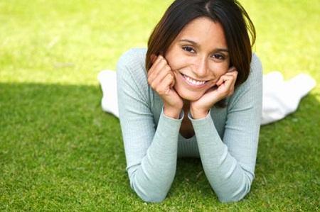 Tầm soát và giảm nhẹ các triệu chứng mãn kinh 1