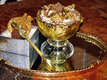 Ăn vàng không có hại cho sức khỏe.