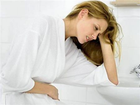 Tôi không sao ngủ được vì những lời đe dọa của người yêu cũ.