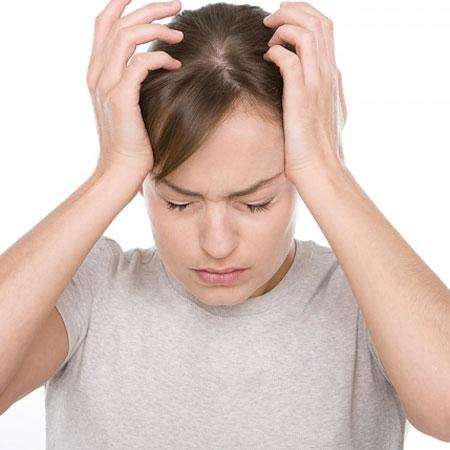 11 cách thư giãn và giảm stress hiệu quả - Sức Khỏe - Chăm sóc sức khỏe - Dinh dưỡng và sức khỏe - Sức khỏe gia đình