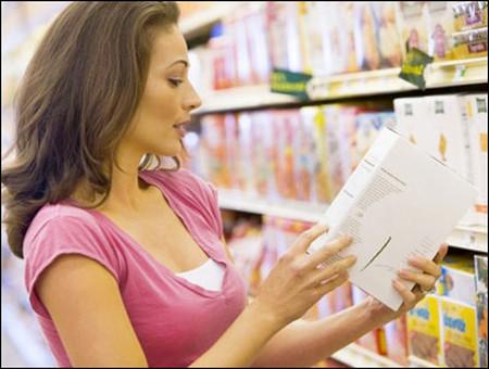Hiểu đúng về hạn sử dụng thực phẩm.