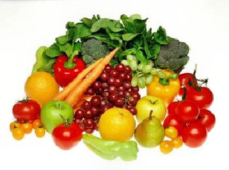 Cách ăn uống giúp bảo vệ và phòng ngừa suy thận 1