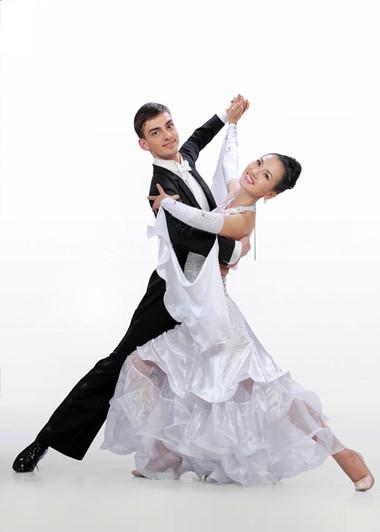 Múa có nhiều tác dụng tuyệt vời đối với sức khỏe.
