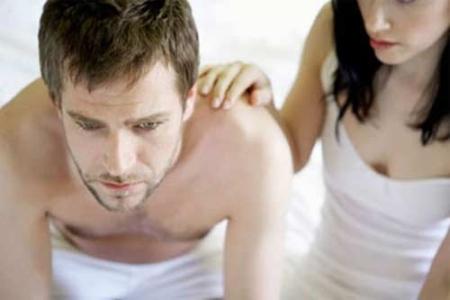 Yếu sinh lý là tình trạng suy giảm nội tiết tố testosterone ở nam giới.