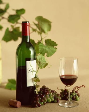 Chăm sóc da với công thức từ rượu - Làm Đẹp - Bí quyết làm đẹp - Chăm sóc da