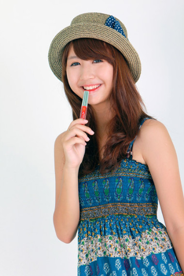 Quỳnh Anh Shyn 1