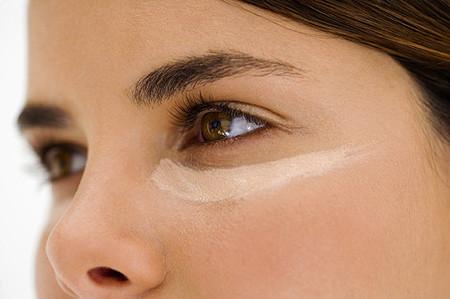 7 cách loại bỏ quầng thâm quanh mắt hiệu quả - Làm Đẹp - Cách làm đẹp - Mẹo vặt làm đẹp