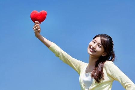 Biết cách giảm thiểu các cơn đau tim sẽ giúp bạn vui vẻ hơn.