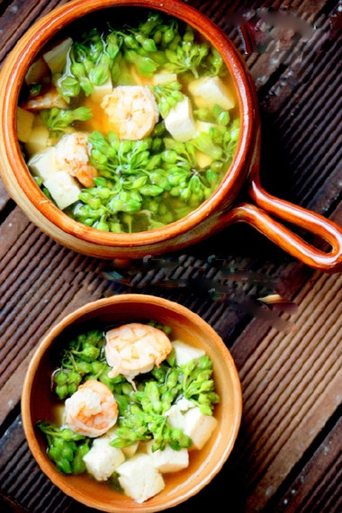 canh-thien-ly.jpg