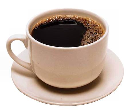Caffeine trong cà phê giúp ngăn chặn chứng mất trí.