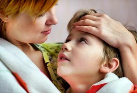 Tôi muốn con trai tôi có cha biết chừng nào...