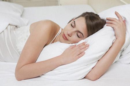 Ngừng thở khi ngủ làm tăng gấp đôi nguy cơ ung thư.