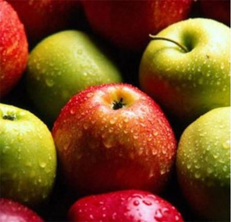 Ăn kiêng giảm cân bằng thực đơn hoa quả như thế nào? - Làm Đẹp - Bí quyết giảm cân - Thực đơn giảm cân