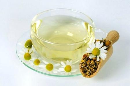 Hoa cúc không chỉ là loài hoa đẹp, được nhiều người yêu thích mà nó còn là loài hoa có lợi cho sức khoẻ.