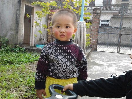 Gửi con về quê là giải pháp để các gia đình công chức ở Hà Nội bớt khó khăn