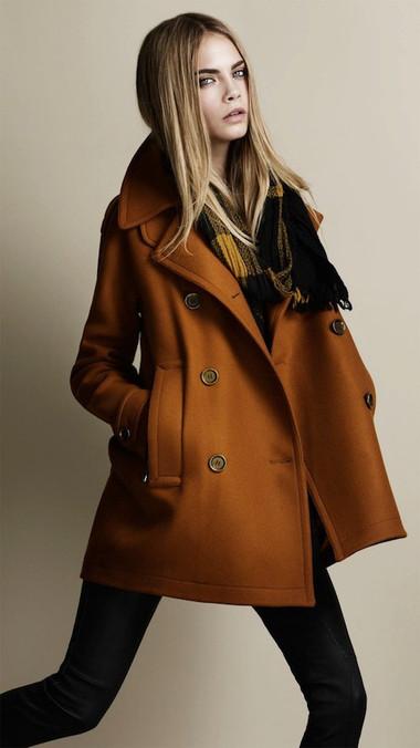 5. Cocoon coat 2