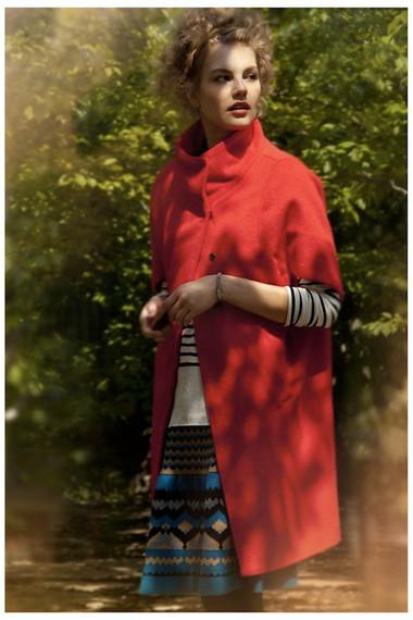 5. Cocoon coat 3