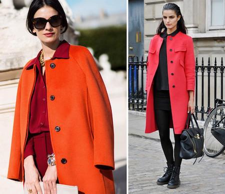 5. Cocoon coat 4