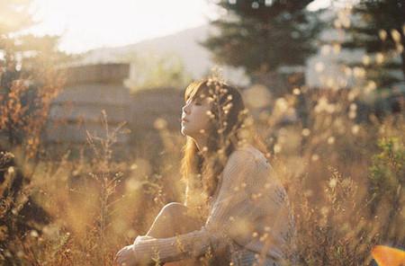 Cuộc sống của tôi giờ còn toàn những khó khăn, tôi không biết phải làm thế nào để vượt qua