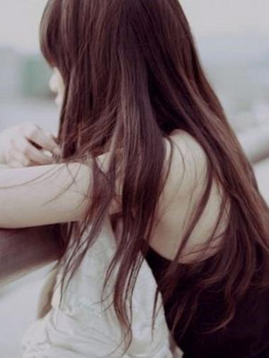 Nhìn lại cuộc đời thấy đời mình vẫn chẳng có gì.