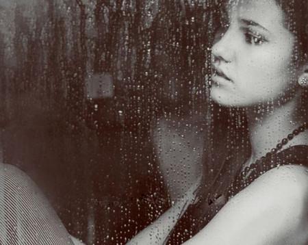 Em chợt nhận ra em chưa bao giờ quan trọng với ai đó.