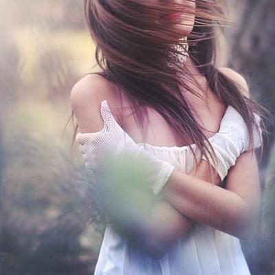 Dù rất yêu anh nhưng em phải quên anh thôi