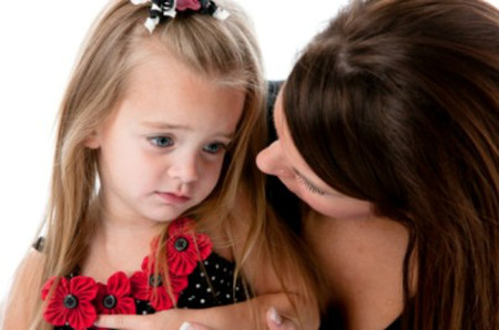 Trẻ cần được học cách thích nghi với mọi hoàn cảnh trong cuộc sống