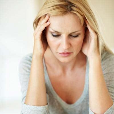 Phụ nữ ngủ ít hơn 6 tiếng mỗi ngày có nguy cơ mắc bệnh ung thư vú cao.