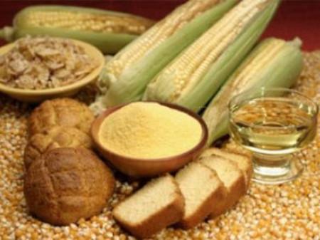 Ăn nhiều tinh bột làm tăng nguy cơ đãng trí.