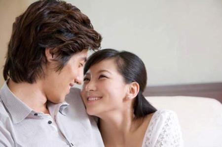 Hãy thảo luân và tâm sự cùng chàng một số điều trước khi bạn kết hôn cùng chàng.
