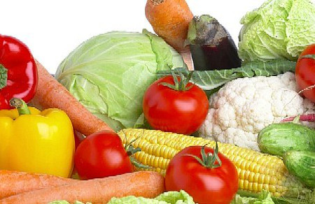 Bổ sung thêm các thực phẩm giàu vitamin D.