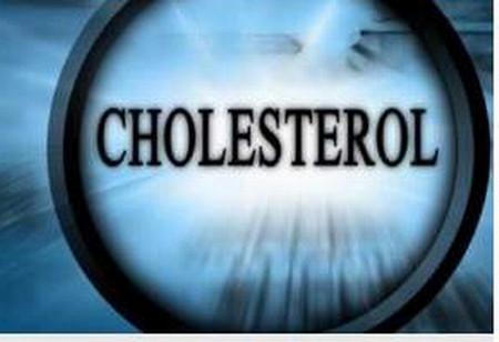 Tập thể dục có thể làm tăng cholesterol tốt.