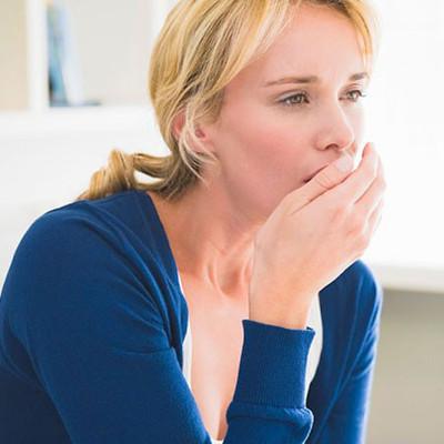 Cảm cúm là bệnh thông thường không cần phải chữa.