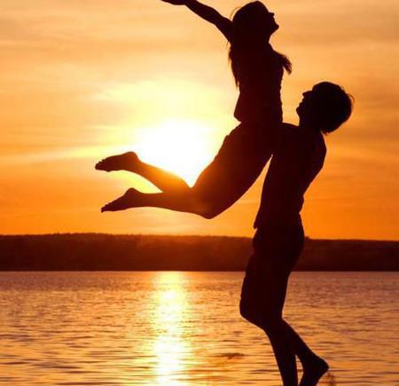 Biển, anh và tôi và một thời yêu tha thiết