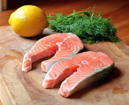 Cá là một loại thực phẩm có hàm lượng khoáng chất, vitamin và protein vô cùng phong phú.