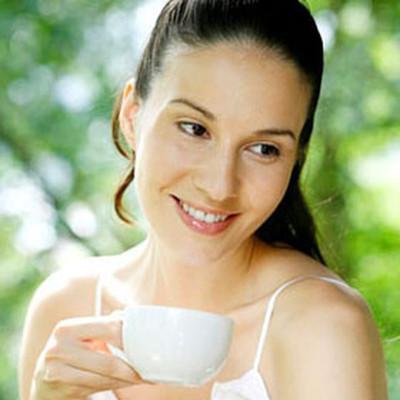 Mỗi ngày uống 6 cốc cà phê trở lên có thể giảm nguy cơ mắc bệnh ung thư.