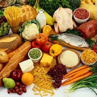 Bổ sung vitamin và khoáng chất giúp tăng sức đề kháng.