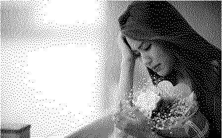 Tôi thấy mình vô cùng bất lực, tôi muốn mình cố gắng để xa anh nhưng không thể...