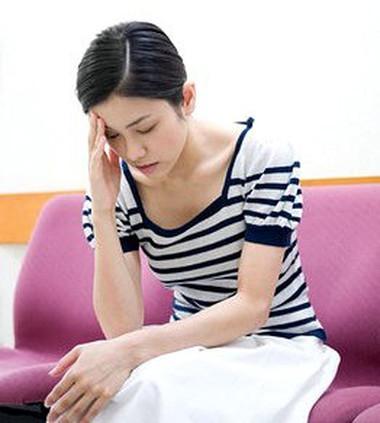 Người thể chất khí suy cần ăn nhiều các thực phẩm bổ khí.