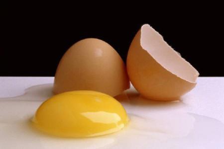 Mặt nạ trứng 1