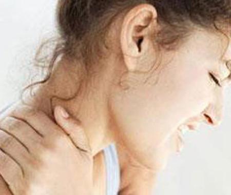 Biện pháp phòng ngừa bệnh xương khớp ở mọi lứa tuổi 1