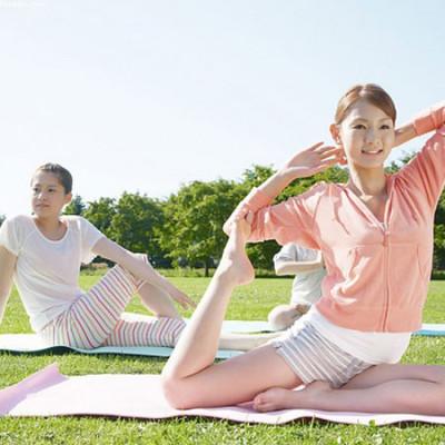 Bạn có thể giảm nguy cơ mắc bệnh tim bằng cách tập thể dục thường xuyên.